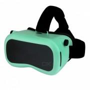 """""""VR realidad virtual gafas 3D para 4.7 ~ 5.8"""""""" android and IOS smartphone"""""""