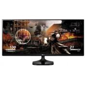 LG Monitor LG 25UM58
