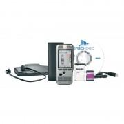 Philips Digital Recording Kit DPM6700