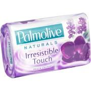 Palmolive szappan Irresistible Touch