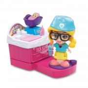 VTech Flipsies Carina