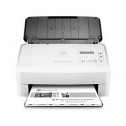 HP Escáner HP Scanjet Enterp. Flow 7000 S3