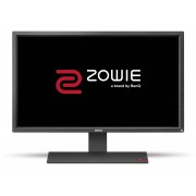 BenQ Rl2755 Monitor Led 27'' 1920x1080