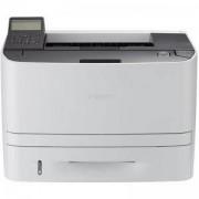 Лазерен принтер Canon i-SENSYS LBP251dw - CR0281C010AA