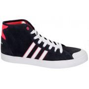Adidas Hozer Mid