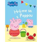 Peppa - Hráme sa s Peppou()