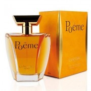 Lancôme POEME Eau de parfum Vaporizador 100 ml