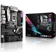 Matična ploča Asus Strix B250F Gaming, s1151, ATX