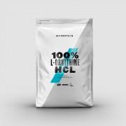 Myprotein 100% L-Ornithine HCL - 250g - Unflavoured