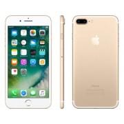 Apple iPhone 7 Plus (5.5'' - 3 GB - 256 GB - Dourado)