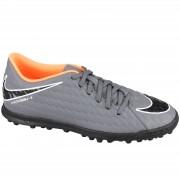 Ghete de fotbal barbati Nike Hypervenom PhantomX 3 Club Tf AH7281-081