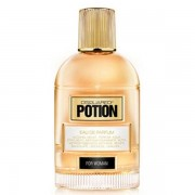 Dsquared2 Potion Woman Edp 30 Ml