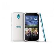 HTC Desire 526G Dual glacier blue