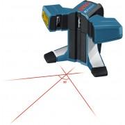 Laser za pločice Bosch GTL 3 (0601015200)