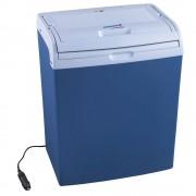 Lada frigorifica electrica Smart Cooler 25L - alimentare auto