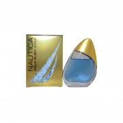 Perfume Nautica Aqua Rush Gold EDT 100ml