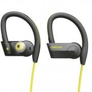 Casti Bluetooth Jabra Sport Pace stereo yellow