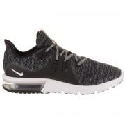 Pantofi sport barbati Nike Air Max Sequent 3 921694-011