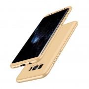 Husa Samsung S8 Plus GKK Full Cover 360 - Gold