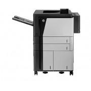 Enterprise M806x+ imprimanta laserjet HP ,format A3