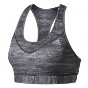 Adidas Sport-BH ADIDAS, TF B MACROHTH AJ2189