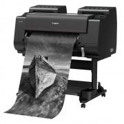 Canon imagePROGRAF PRO-2000 24 60,1cm profesionalni foto ploter Large-Format Inkjet Printer PRO2000 1124C003AA PRO2000