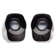 Zvučnici 2.0 Logitech Z120