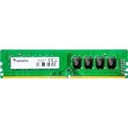 Memorie ADATA 4GB DDR4 2400MHz CL17 1.2v