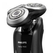 Philips Shaver series 9000 - Scherköpfe - SH90/70