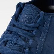 G-Star RAW Scuba III Sneakers
