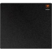 Mouse Pad Cougar Speed 2-L