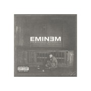 Eminem - MARSHALL MATHERS LP 180GR DOWN THE | LP