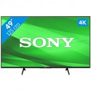Sony KD-49X7055 (2020)
