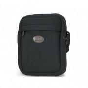 AVENT Termo torba crna SCD150/60
