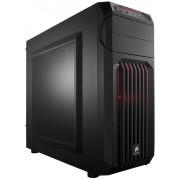 Corsair Carbide SPEC-01 Midi-Tower Black computer case