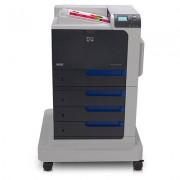 HP CLJ CP4525XH (CC495A) Refurbished