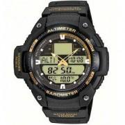 Мъжки часовник Casio Pro Trek SGW-400H-1B2VER