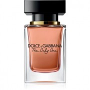 Dolce & Gabbana The Only One eau de parfum para mulheres 30 ml