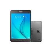Tablet Samsung Galaxy Tab A com S Pen P355M 16GB Wi-Fi 4G Tela 8 Android 5.0 Quad-Core - Cinza