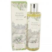 White Jasmine av skog av Windsor - Shower Gel 248 ml - Kvinnor