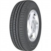 Cooper Neumático Cs2 185/60 R14 82 T