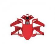 Camera et structure - Parrot Jumping Night Marshall Zestaw Kamera i Obudowa czerwona (PF070132AA)