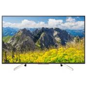 Sony TV SONY KD-49XF7596 (LED - 49'' - 124 cm - 4K Ultra HD - Smart TV)