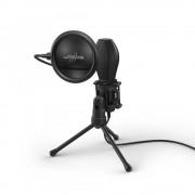 Microphone, Hama uRage Stream 400 Plus (186018)