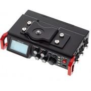 Tascam DR 701D