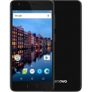 Lenovo Zuk Z2 Plus 3GB 32GB (Refurbished)(6 Months Seller Warranty)
