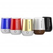 Audio- HOPESTAR H22 Altavoz Bluetooth InaláMbrico Para