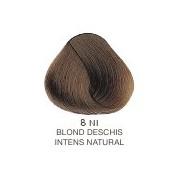 Vopsea Permanenta Evolution of the Color Alfaparf Milano - Blond Deschis Intens Natural Nr.8NI