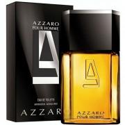 Azzaro De Azzaro Eau De Toilette 200 Ml
