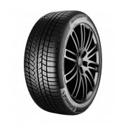 Anvelopa IARNA 225/55R17 97H WINTERCONTACT TS 850 P AO MS CONTINENTAL